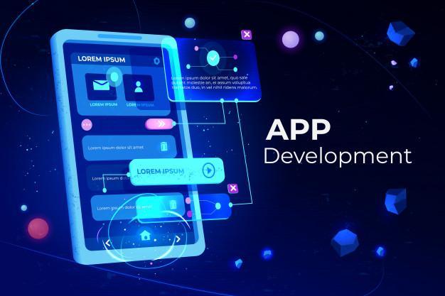 Développeur Mobile Ios