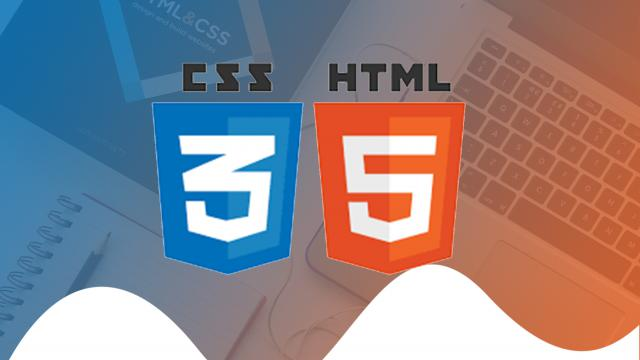 Introduction au html & css