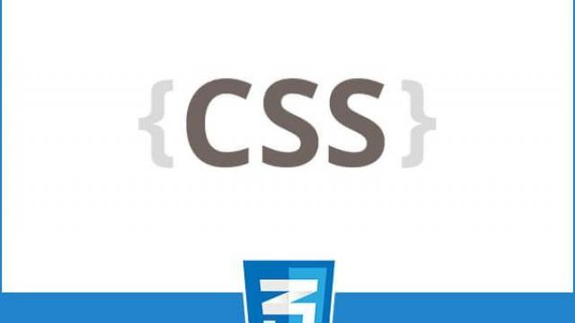 Les propriété de texte en Css