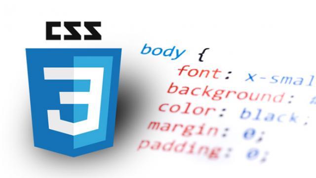 Generalité sur le CSS