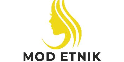 Mod Etnik