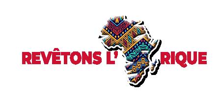 Revêtons l'Afrique