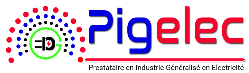Pigelec