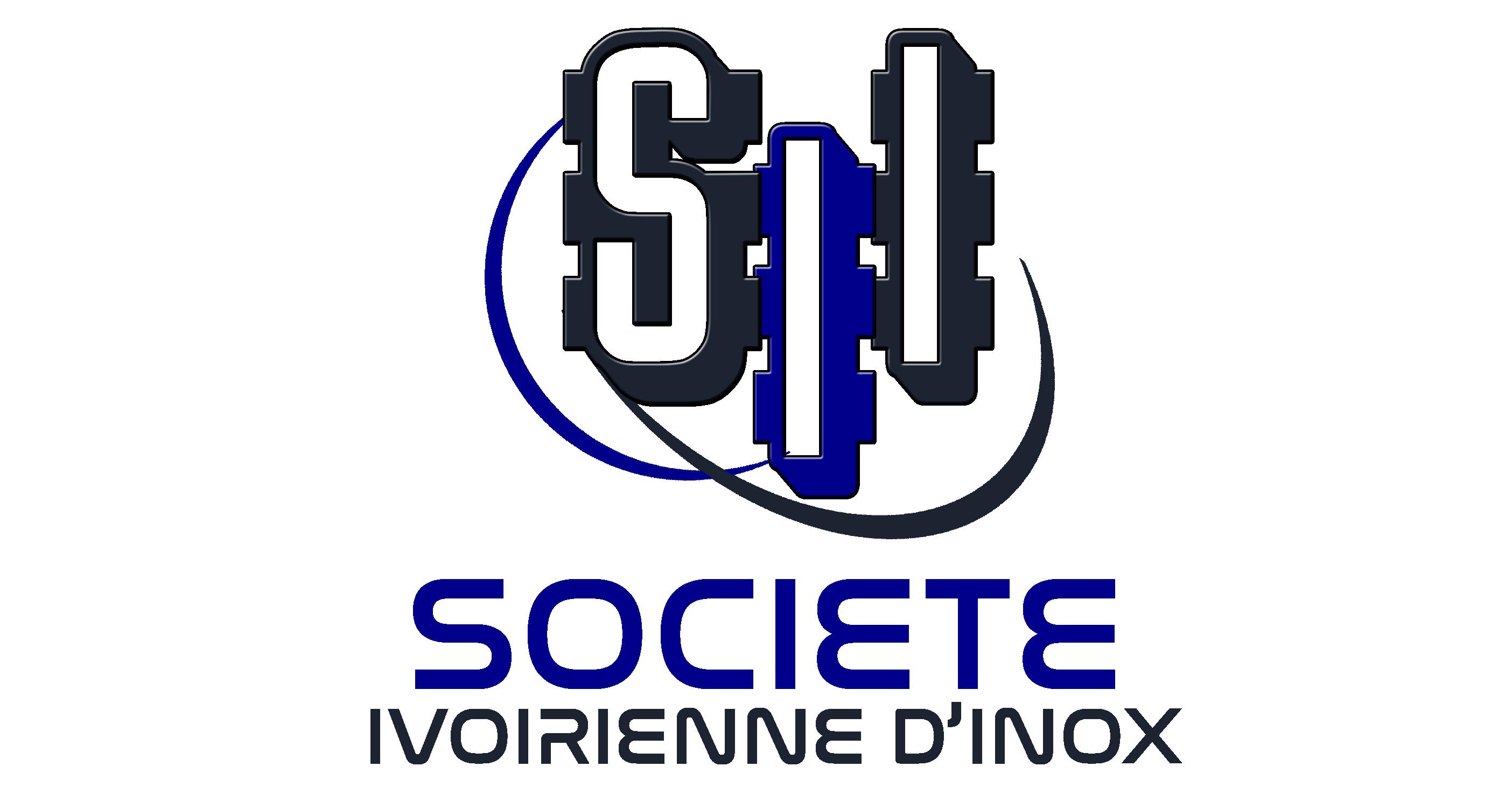 SOCIETE IVOIRIENNE D'INOX