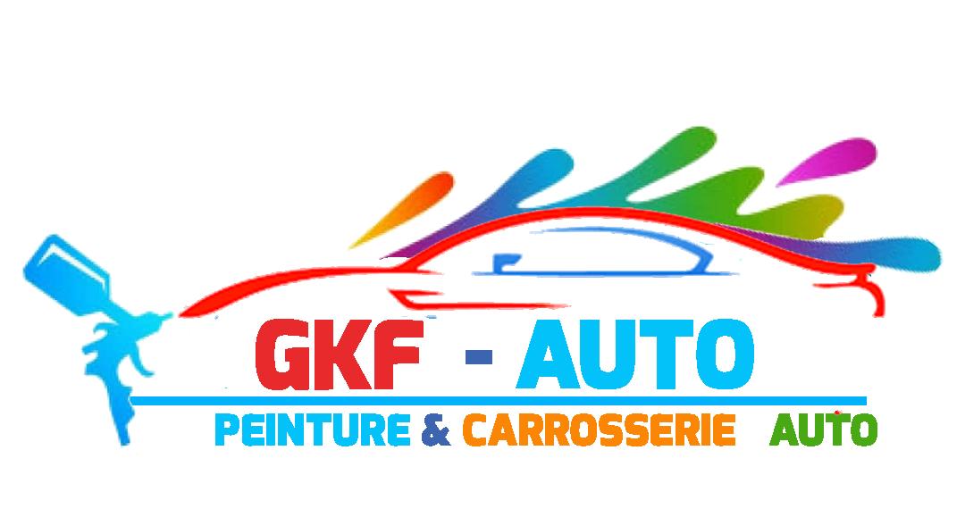 GKF-AUTO
