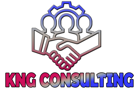 KNG CONSULTING