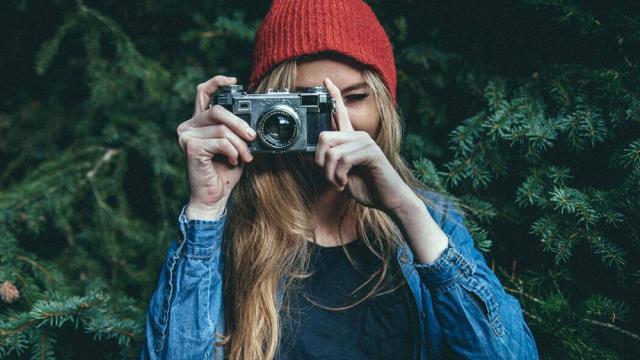 Comment intégrer sa galerie photo Facebook sur son site ?