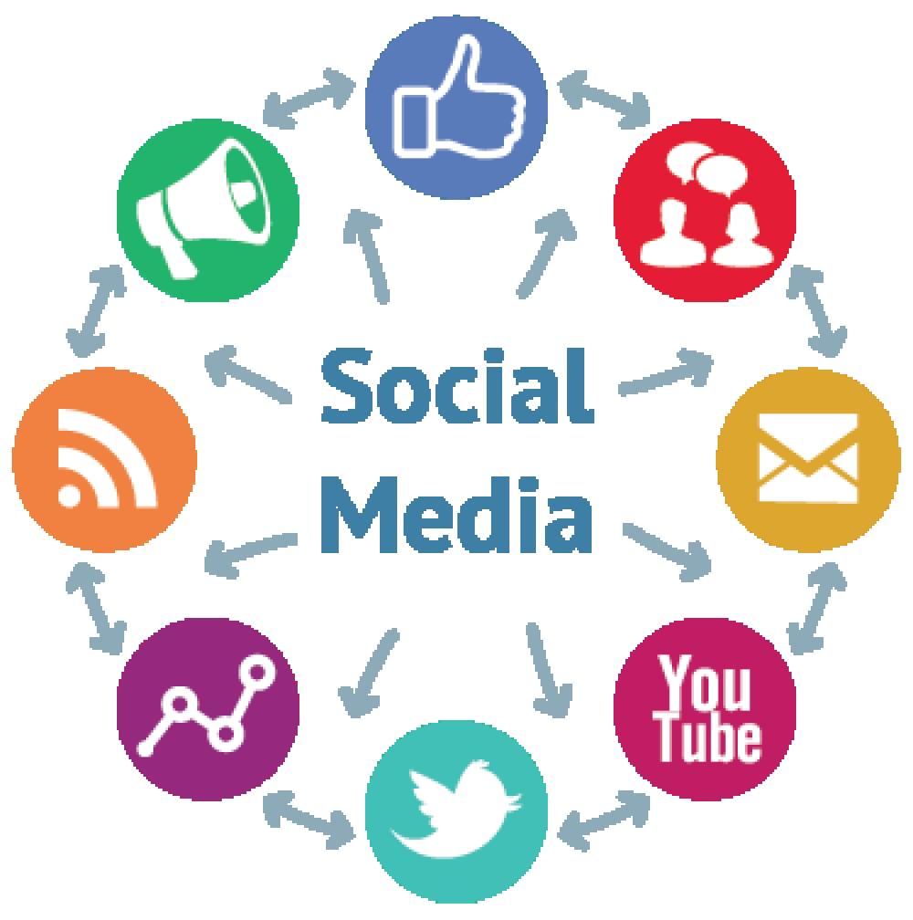 Comment intégrer le fil d'actualité des  réseaux sociaux sur son site internet ?