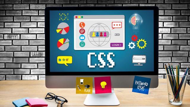 Pourquoi les modèles de sites web Html5, Bootstrap et Css3 sont-ils devenus si populaire ?