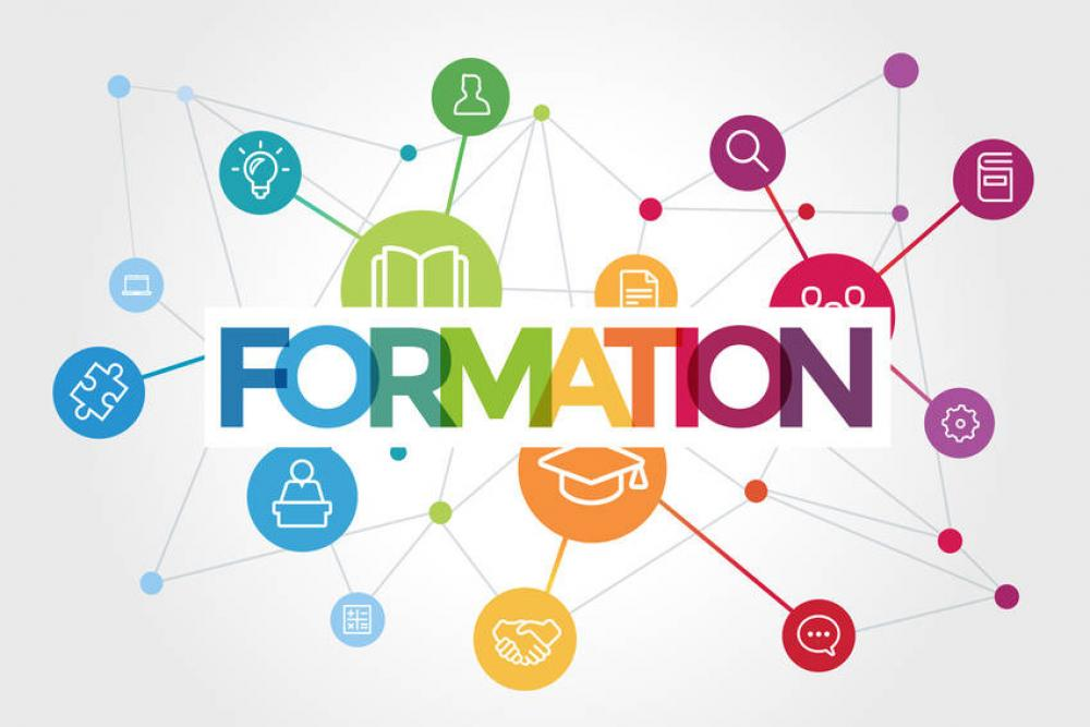 Formation traditionnelle ou Formation en ligne