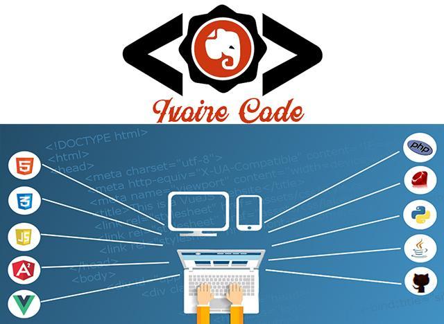 Ivoire Code