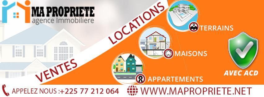 mapropriete2
